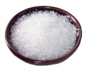 sea-salt